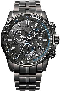 Citizen - Relojes PCAT CB5887-55H