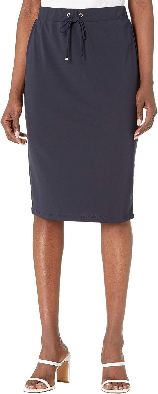 Tommy Rare Hilfiger Women's Pencil sale Skirt