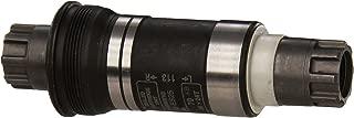 SHIMANO BB-ES51 Octalink V2 Bottom Bracket