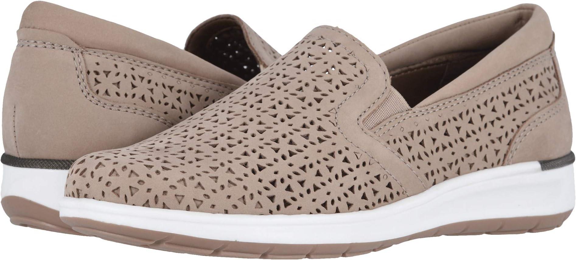 TC-3-Sneakers-2019-03-20