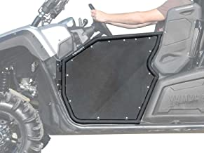 Best 2017 yamaha wolverine doors Reviews
