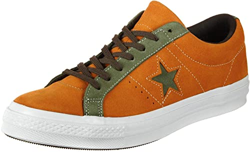 Buy Converse One Star Ox Carnival Pack Mens Fashion-Sneakers ...
