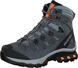 SALOMON Quest 4d 3 GTX W Zapato para Correr Estilo Trail Running para Mujer