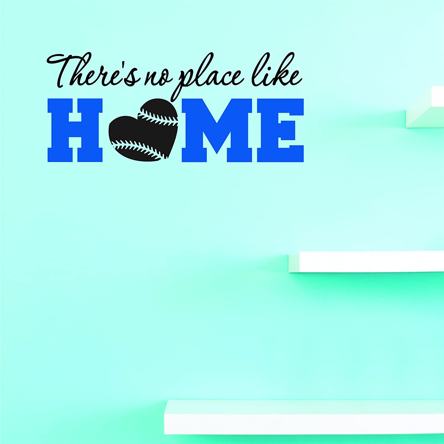 Design Superior with Vinyl JER 2314 3 Hot lik San Antonio Mall Decals no New There's place