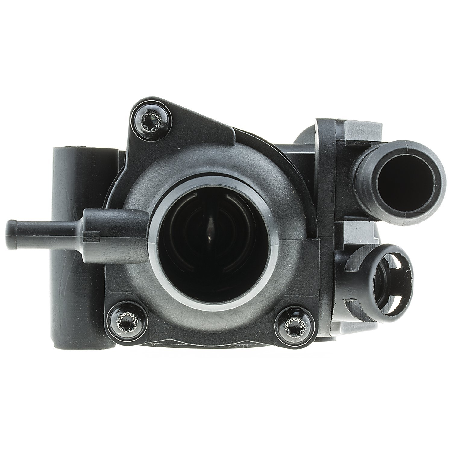 Motorad CH2201 Water Outlet