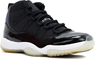 buy online 9cf9c 0b5ca Nike Air Jordan Men s 100% Authentic DS Nib 11 XI Retro Space Jam 2009