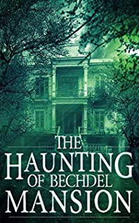 The Haunting of Bechdel Mansion