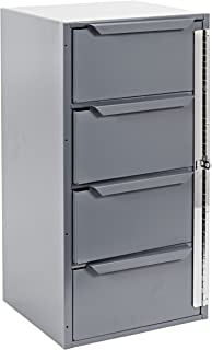 Best steel tool cabinets for sale Reviews
