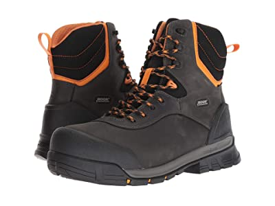 Bogs Bed Rock 8 Insulated Composite Toe