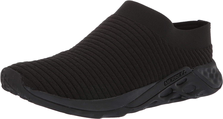 6ff94ebc9b Merrell Men's Range Slide On Trainers Ac+ Slip nggilt6947-New Shoes ...