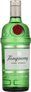 Tanqueray 添加利 伦敦干味金酒 750ml