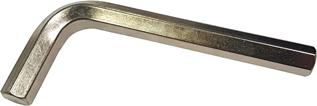 Bahco Nsb320-6 Ns llave hexagonal cu-be 6mm