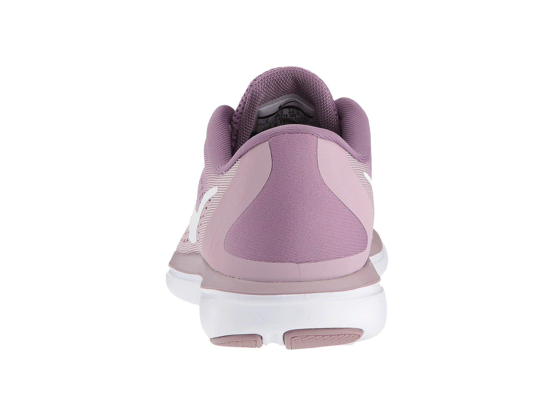 db8469cf11f Nike Flex Rn 2017
