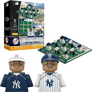 José Altuve Houston Astros Oyo MLB Baseball G5 Gen 5 figurine figure