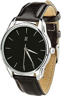 40e2ee24e7232 نتایج mens-leather-wrist-watch