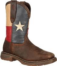 Durango Men's Db021 Western Boot