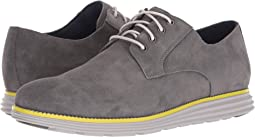 050a08f0081d Men s Cole Haan Shoes + FREE SHIPPING