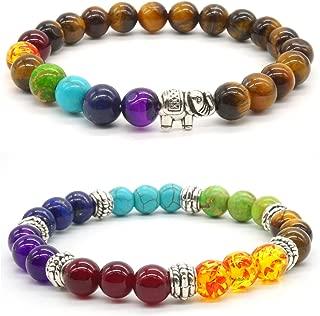 zen heaven bracelet