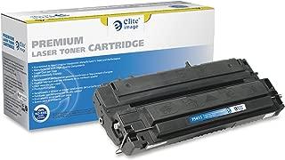Elite Image Remanufactured MICR Toner Cartridge - Alternative for HP 03A (C3903A)