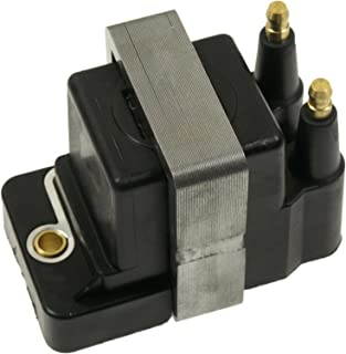 ACDelco D1128 Professional Ignition Coil