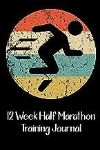 Best half marathon hal higdon novice Reviews