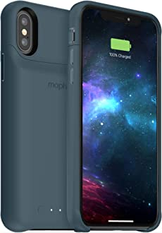 Amazon Com Zagg Mophie 50 reviews for zagg, 4.3 stars: amazon com zagg mophie