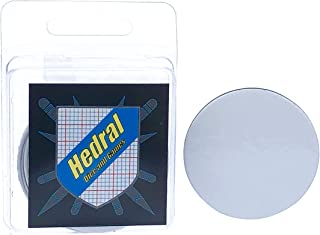Hedral Value Pack of 10 - Dry Erase - Reusable - Blank 2