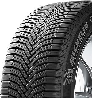 Michelin Cross Climate+ XL FSL M+S - 245/40R18 97Y - Neumático todas las Estaciones