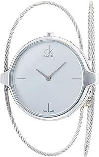 Calvin Klein Women's Watches, K2Z2S116