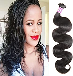 Best length of braiding hair Reviews