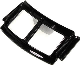 Filtre anti-calcaire ERC100929, 996510059179 compatible / pièce de rechange pour Philips bouilloire HD9340, HD9342 Viva