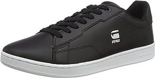 G-Star Raw Cadet heren sneaker