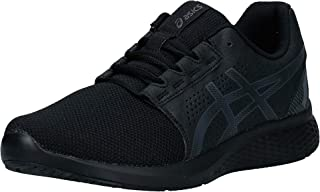 ASICS Men's GEL-TORRANCE Shoes