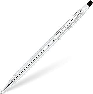 Cross Classic Century Lustrous Chrome Ballpoint Pen (3502)