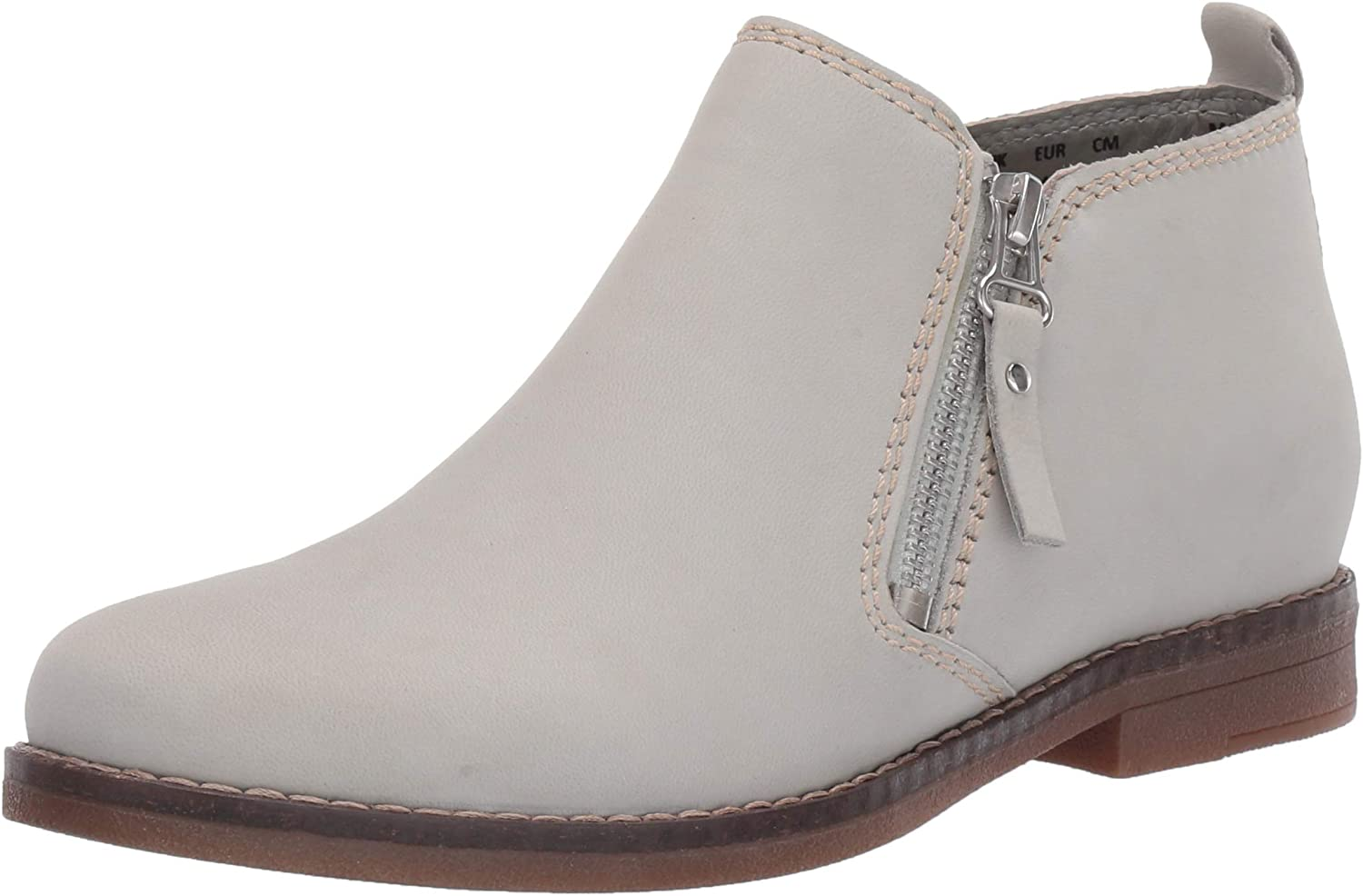 Hush Puppies Women's Mazin Cayto shoes
