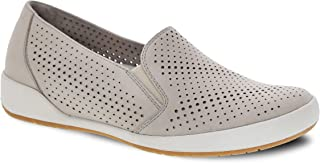 Women's Odina Sneakers