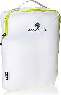 Eagle Creek Pack-it Specter Full Cube 3pc Set - Medium