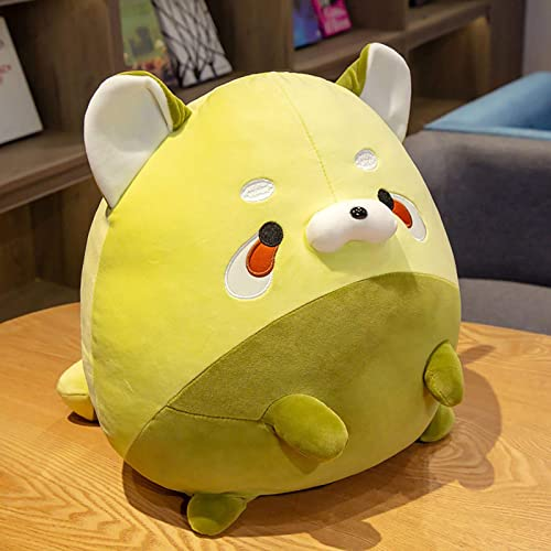 popular Soft Animal Plush Hug Pillow 2021 Cute Stuffed Animal Plush Toy Kids sale Gifts for Birthday, Valentine, Christmas,Home Sofa Decoration Ornament, 11In online sale