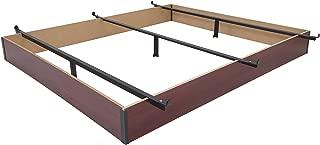 Best extend a bed mattress Reviews