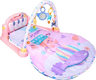Best soft play gym for toddlers Reviews