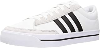 adidas Herren Retrovulc Sneaker