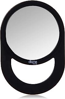 آینه دستگیره دایان ، سیاه ، 11 7. 7.5 اینچ