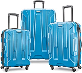 samsonite travel set paradiver