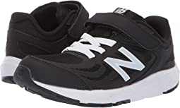 0e6529ccd1 New balance kids kj200v1 big kid | Shipped Free at Zappos
