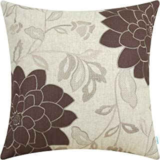 Best vintage embroidered pillow cover Reviews
