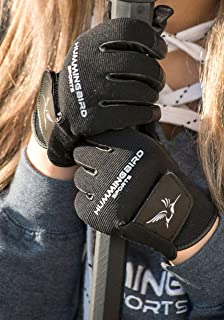 Best field hockey gloves Reviews
