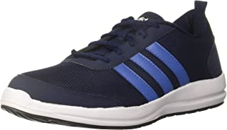 Adidas Men's Hgv50 Running Shoes