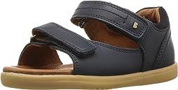 I-Walk Driftwood Sandal (Toddler)