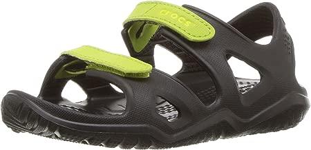 Best size 1 sandals Reviews
