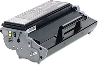 E321 E323 Prebate Print Cartridge